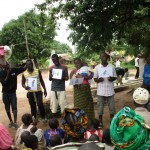 The Water Project : 3-sierraleone5089-training