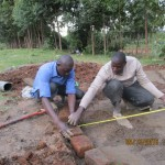 The Water Project : 4-kenya4369-construction