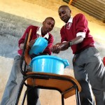 The Water Project : 7-kenya4369-training