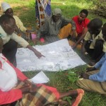 The Water Project : 7-kenya4466-training