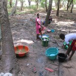 The Water Project : 7-sierraleone5082-laundry
