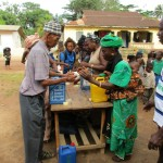 The Water Project : 7-sierraleone5089-training