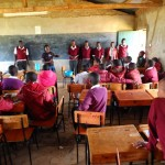 The Water Project : 9-kenya4369-training