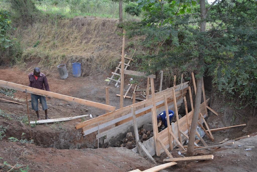 9 kenya4463 construction