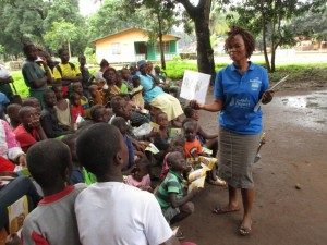 The Water Project : 1-sierraleone5082-training