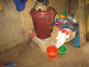 The Water Project : 11-sierraleone5093-hand-washing-station