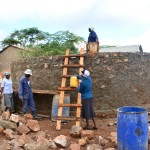 The Water Project : 13-kenya4502-construction