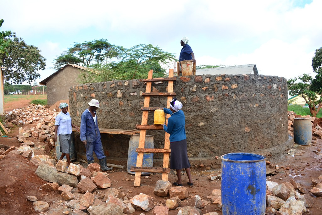 13 kenya4502 construction