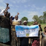 The Water Project : 13-kenya4578-protected-spring