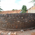 The Water Project : 16-kenya4502-construction