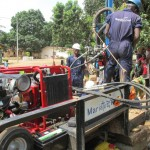 The Water Project : 17-sierraleone5082-drilling
