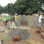 The Water Project : 18-sierraleone5082-construction