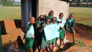 The Water Project : 19-kenya4619-finished-project