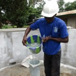 The Water Project : 19-sierraleone5082-pump-installation