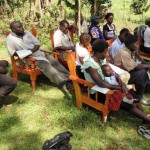 The Water Project : 2-kenya4576-training