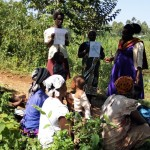 The Water Project : 2-kenya4578-training
