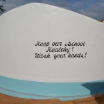 The Water Project : 21-kenya4502-completed-tank