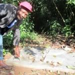 The Water Project : 23-kenya4578-sanitation-platform