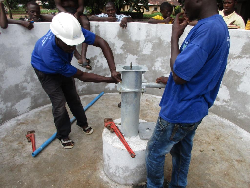 23 sierraleone5082 pump installation