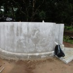 The Water Project : 27-sierraleone5082-construction