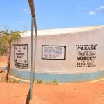 The Water Project : 28-kenya4502-finished-tank
