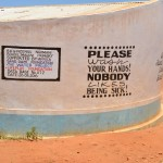 The Water Project : 29-kenya4502-finished-tank