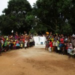 The Water Project : 29-sierraleone5082-handing-over