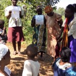 The Water Project : 3-kenya4578-training