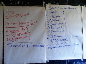The Water Project : 3-kenya4619-training