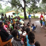 The Water Project : 3-sierraleone5082-training