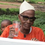 The Water Project : 32-sierraleone5082-handing-over