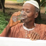 The Water Project : 33-sierraleone5082-handing-over