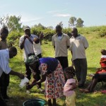 The Water Project : 4-kenya4576-training