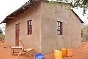 The Water Project : 5-kenya4498-home