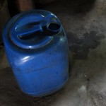 The Water Project : 5-kenya4542-water-storage