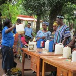 The Water Project : 5-sierraleone5082-training