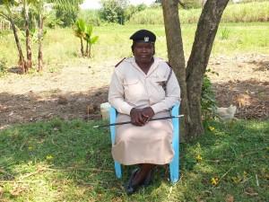 The Water Project : 6-kenya4542-rose-kiteki
