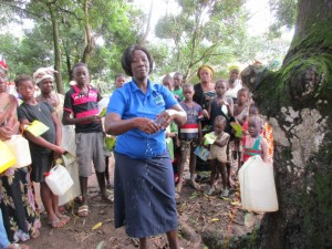 The Water Project : 7-sierraleone5082-training