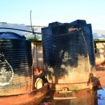 The Water Project : 8-kenya4503-saline-water-system