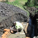 The Water Project : 8-kenya4578-construction