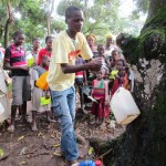 The Water Project : 8-sierraleone5082-training