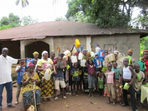 The Water Project : 9-sierraleone5082-training