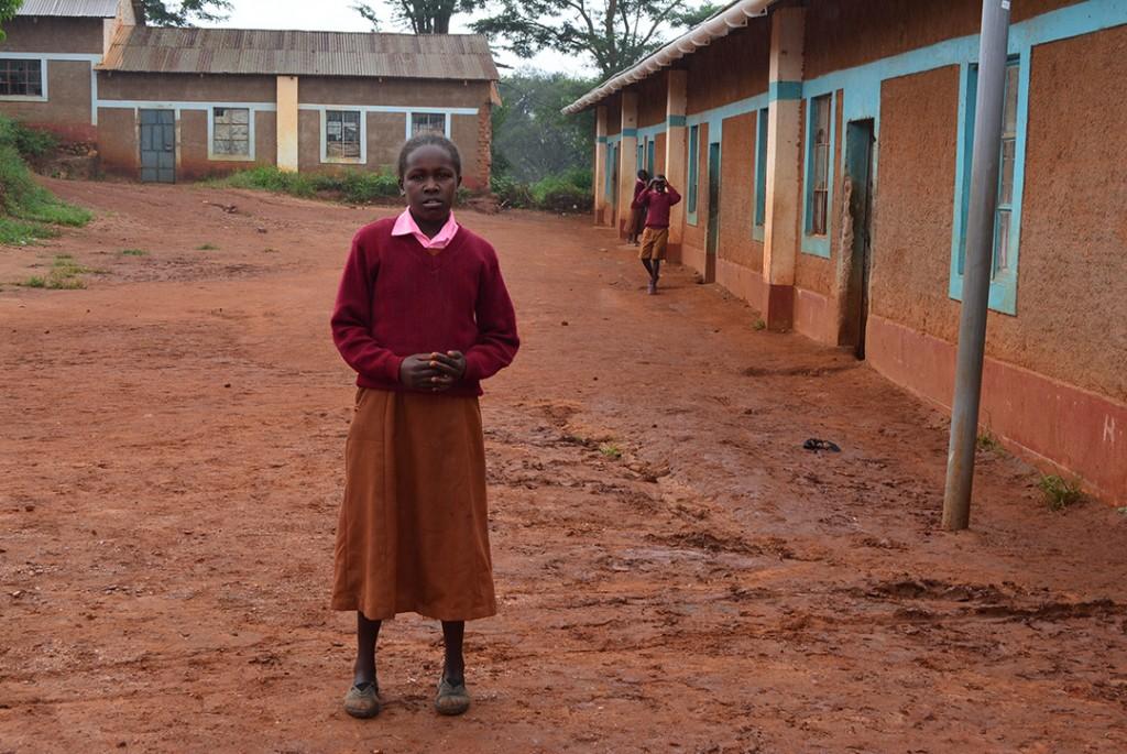 Mwende Mwololo (3)