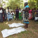 The Water Project : 10-kenya4472-training