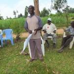 The Water Project : 10-kenya4541-edwin-onzere