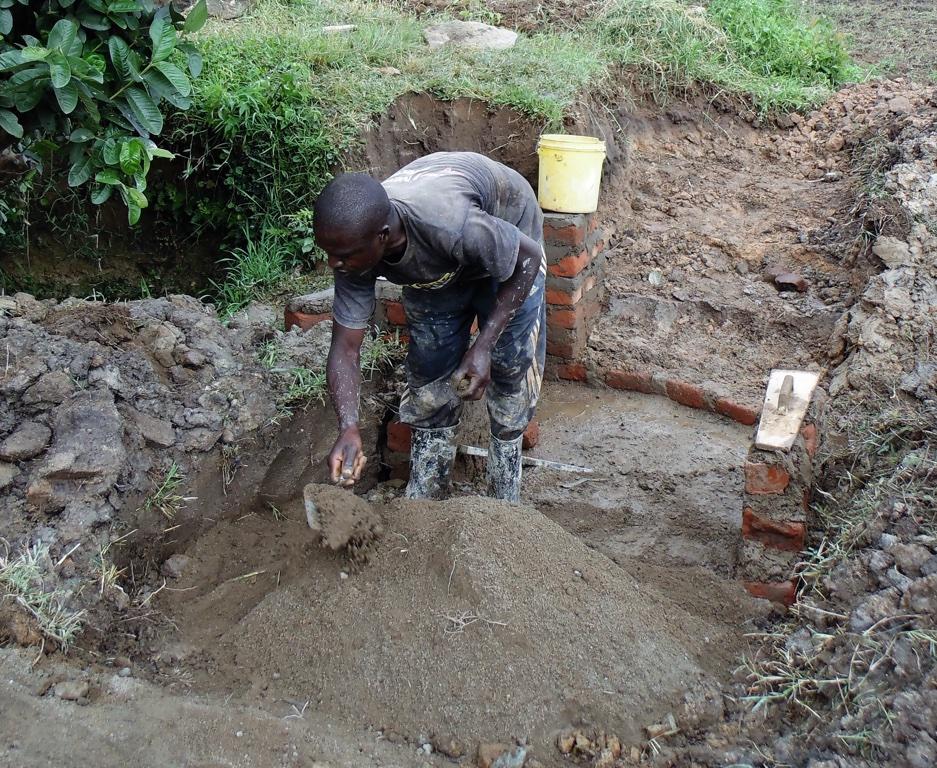 10 kenya4577 construction