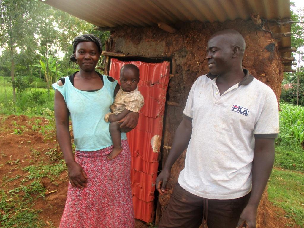 10 kenya4582 finished latrine