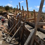 The Water Project : 12-kenya4472-construction