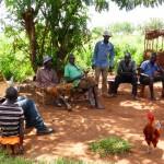 The Water Project : 12-uganda6067-community-members