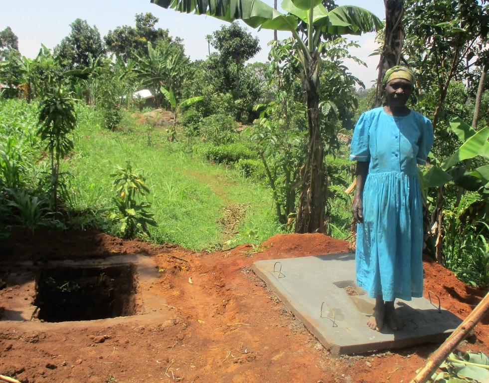 16 kenya4580 sanitation platform